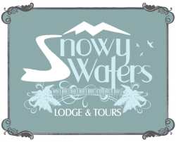 snowy-waters-colour